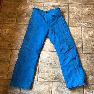 L.L. Bean Kids Snow/Ski Pants